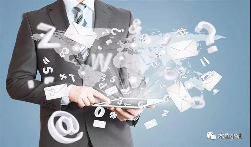 微信小程序如何帮助传统零售行业获取盈利?
