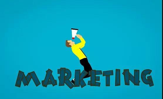 小程序新营销方式,助力新零售升级