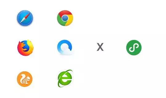 QQ浏览器小程序