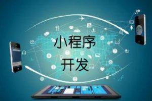 微信小程序开发用的什么语言