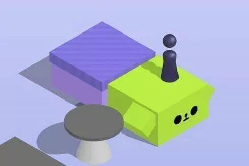游戏类小程序