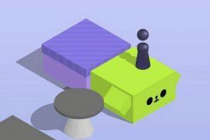 微信小程序游戏十大排行榜