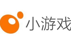 微信小程序游侠开发教程