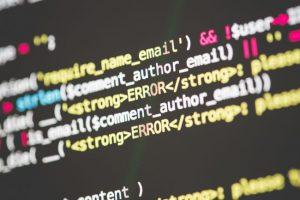 微信小程序订阅消息开发及发送