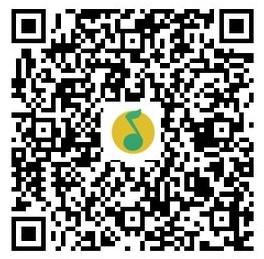 QQ音乐小电台太阳码