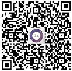 碎乐+微信音乐小程序太阳码