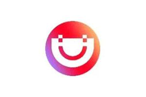 腾讯惠聚小程序:腾讯官方品牌商城