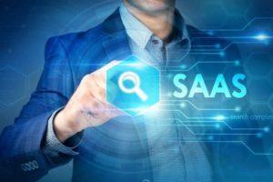 微信小程序SaaS平台有哪些