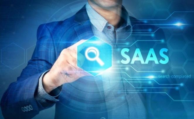 微信小程序SaaS平台有哪些?