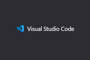如何使用vscode开发微信小程序